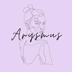 Arysmus